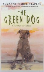 the-green-dog